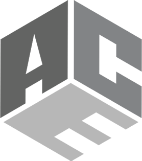 The ACE Agency